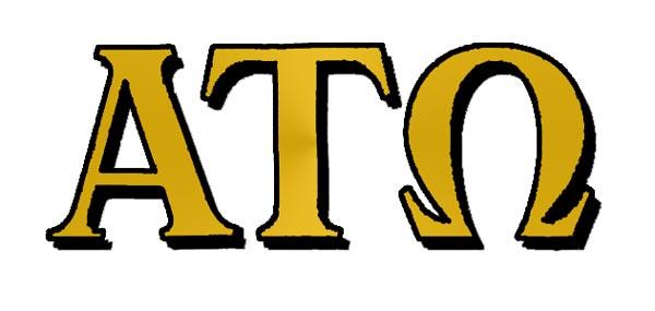 Chateau Ato Project Ato